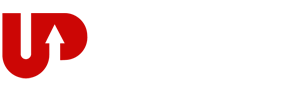 Чип Тюнинг Киев Upstage logo