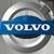 Чип тюнинг Вольво в Киеве. Chip Tuning Volvo in Kyiv.