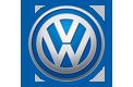 Чип тюнинг Volkswagen