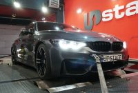 m4-competition-chip-tuning