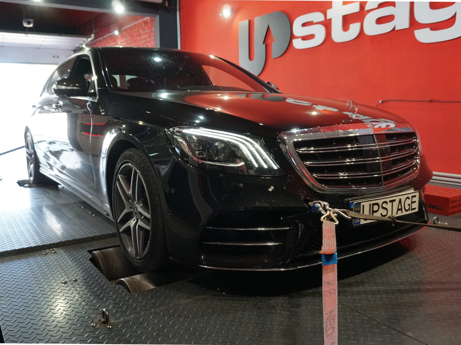chip-tuning-mercedes-s350d-w222-3.0D