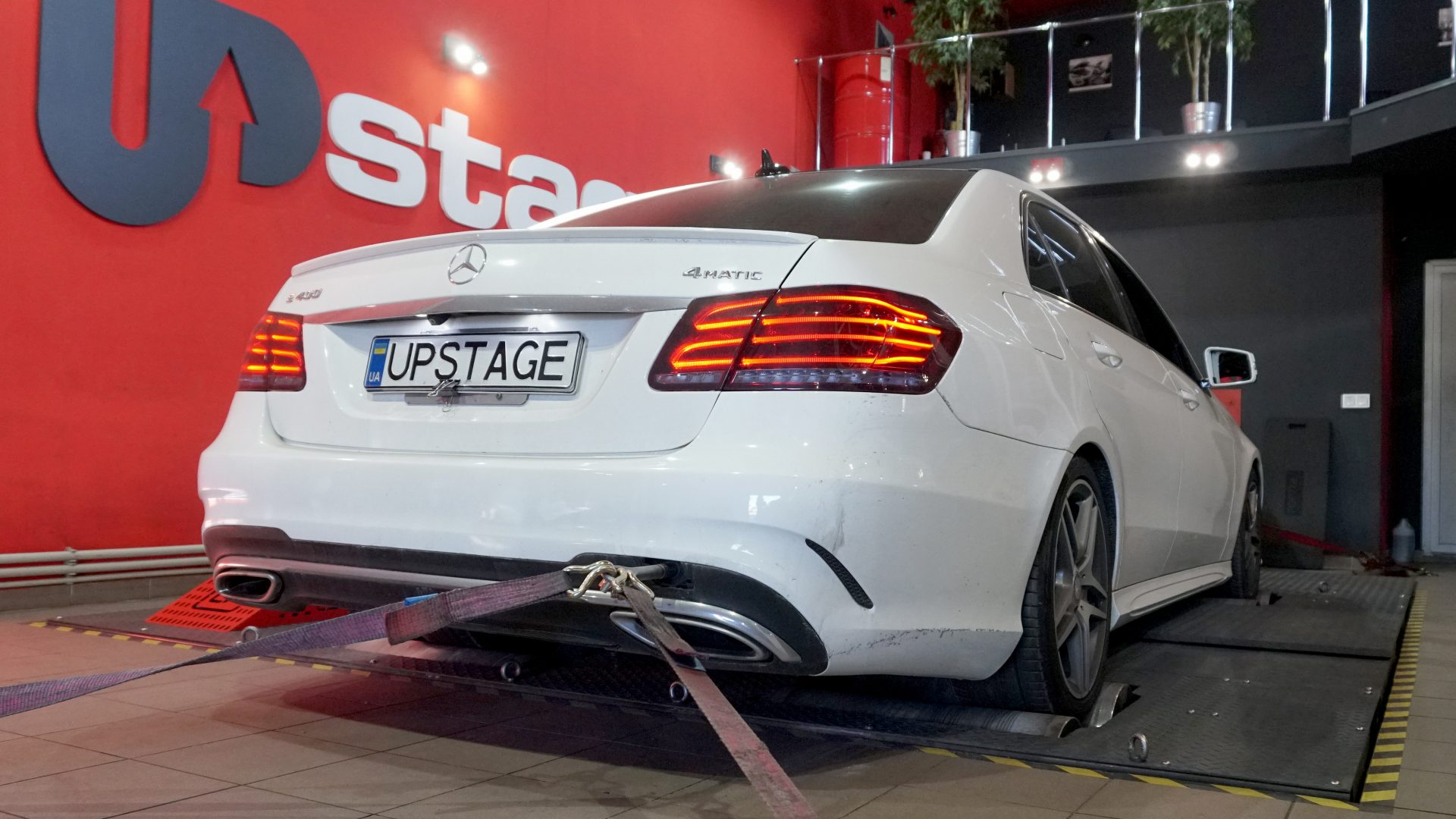 chip-tuning-mercedes-e400-w212-stage1