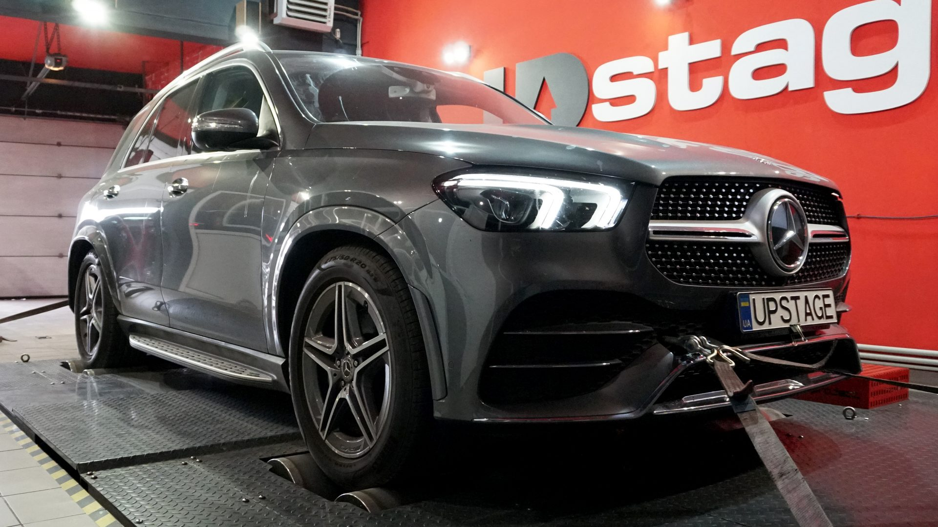 chip-tuning-mercedes-gle-400d
