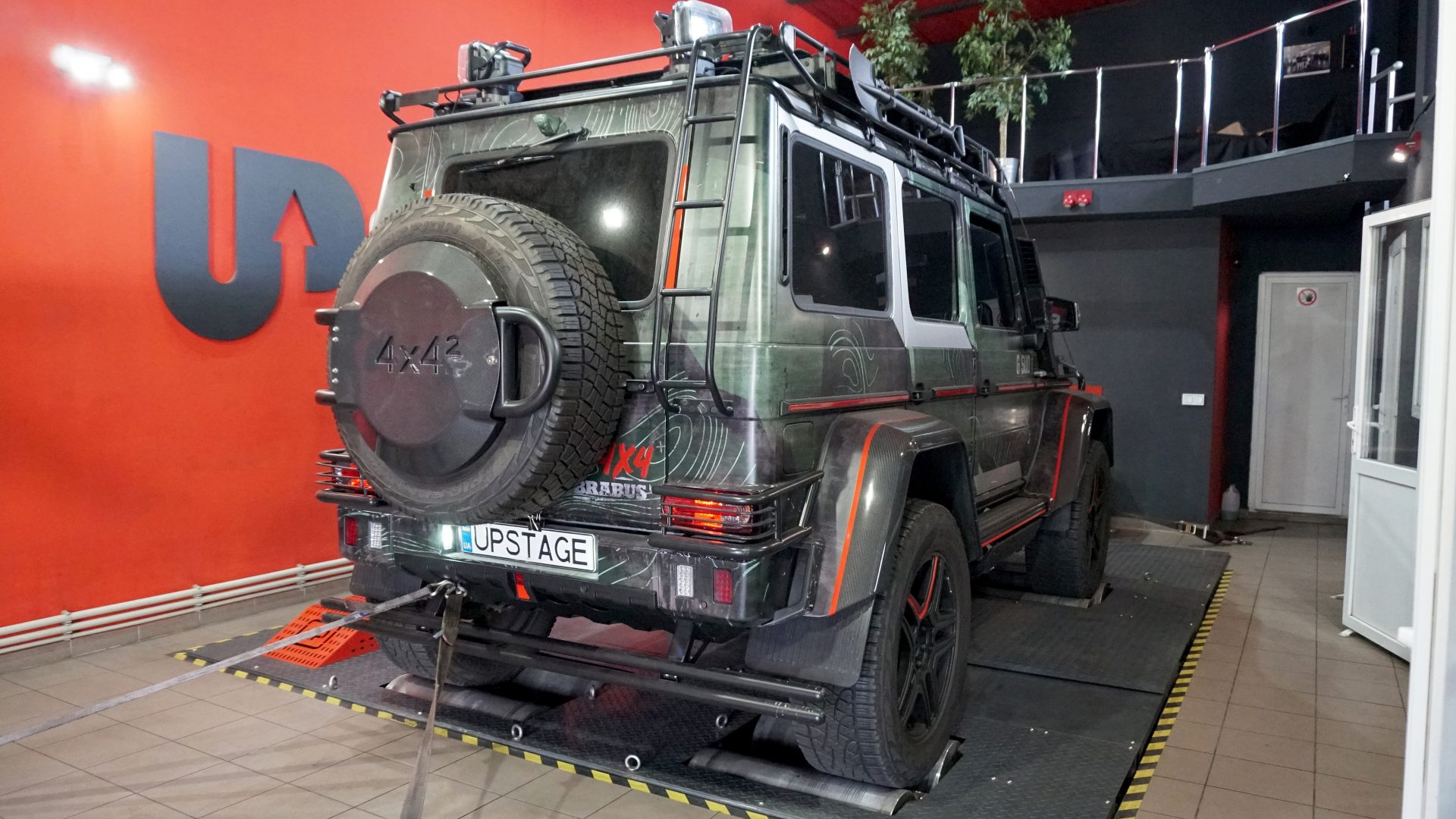 chip-tuning-mercedes-g500-4x4x2-stage1