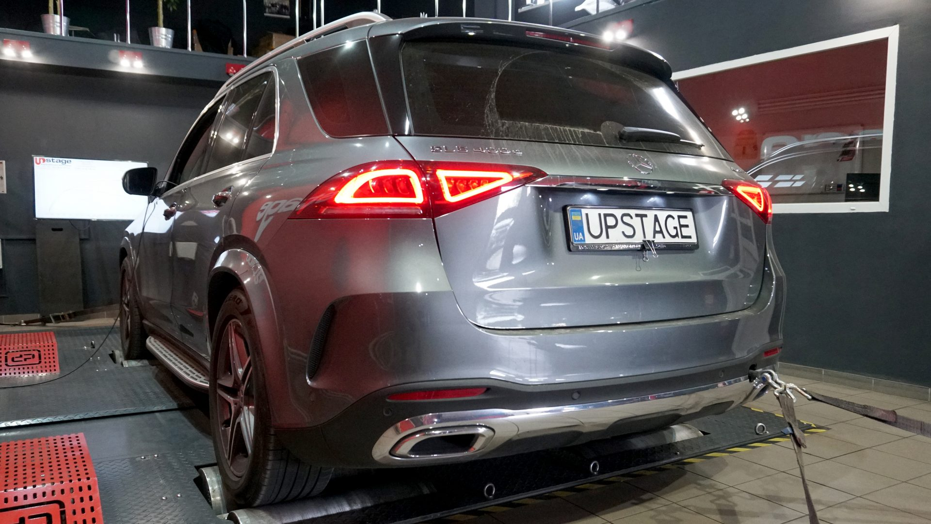 chip-tuning-mercedes-gle-400d-stage1