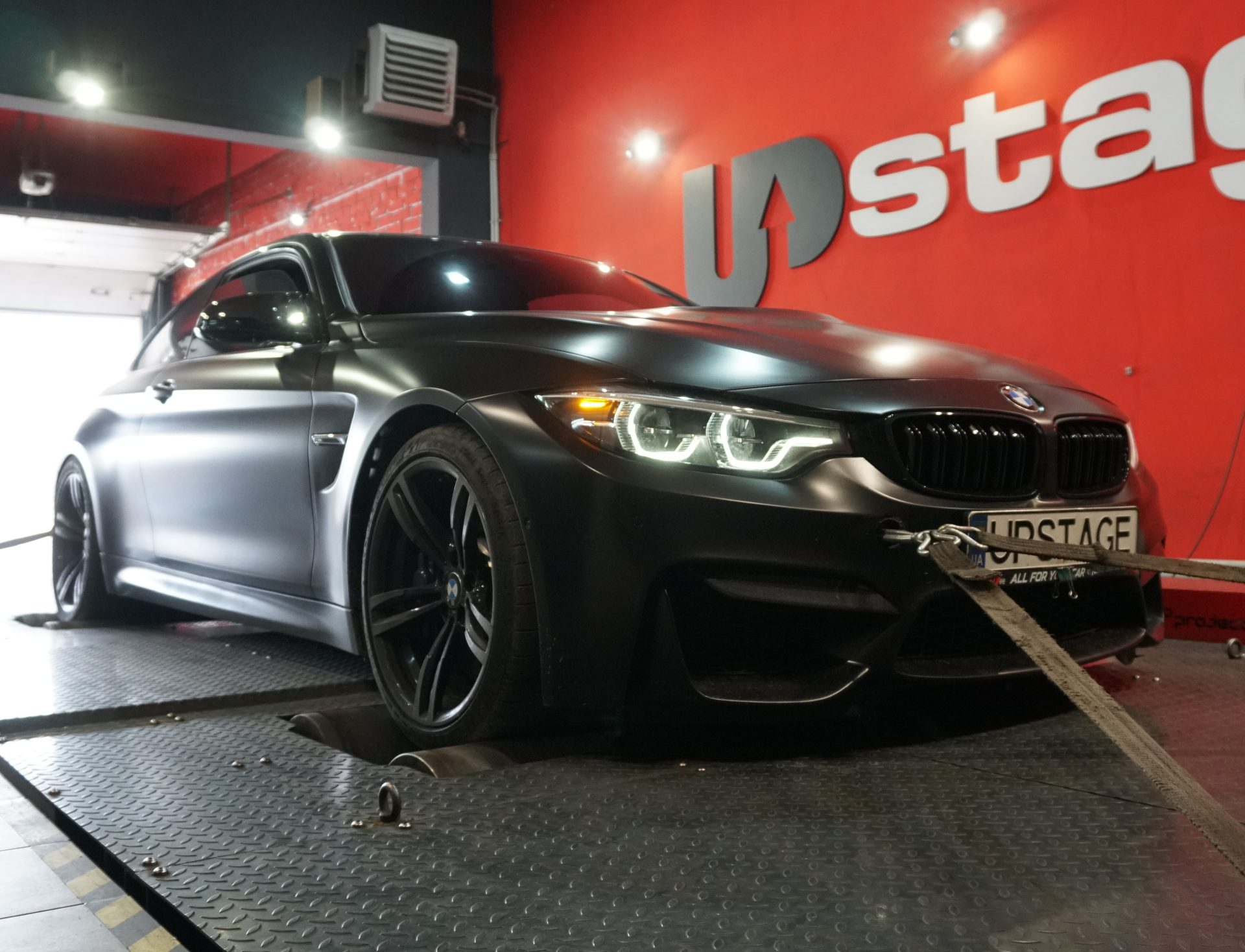 chip-tuning-bmw-m4-3.0t-stage1