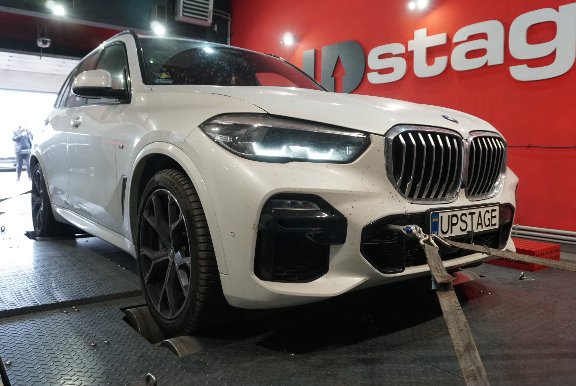 chip-tuning-bmw-x5-g05-30d-stage1