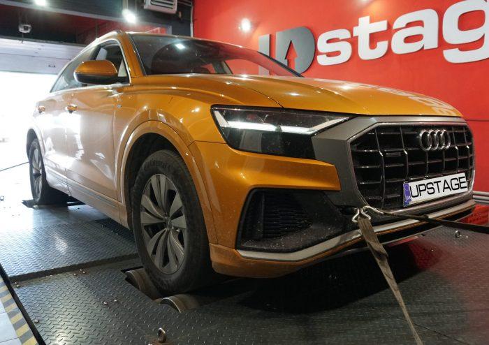 Audi-q8-55tfsi-3.0t