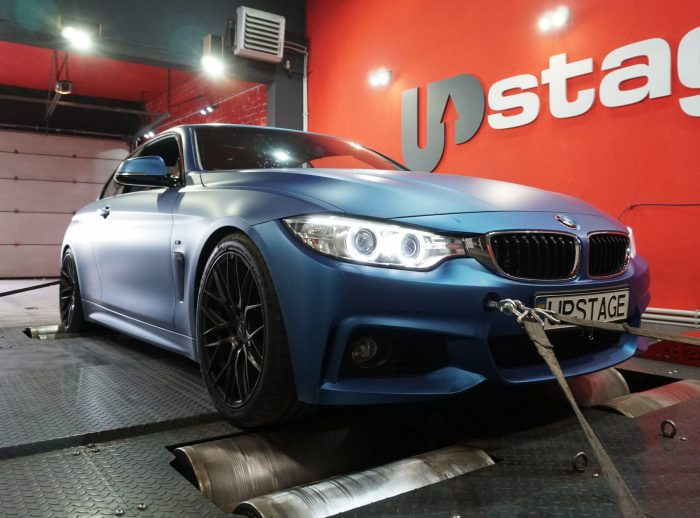 chip-tuning-bmw-435i-f33-n55-stage2-preview